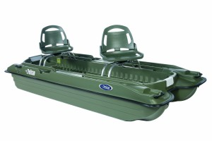 Small Fishing Boats Anglersupplyhouse Com Fishing Boat Guides