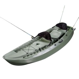 Sport Fisher Kayak